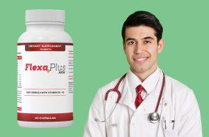 Flexa Plus Optima κριτικές