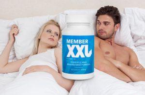 Member XXL κριτικές