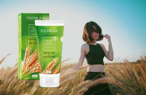 Psorilax τιμή