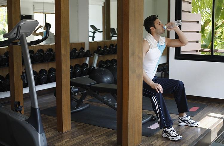 Μπόντι Μπίλντινγκ – Ένας αποτελεσματικός τρόπος γυμναστικής
