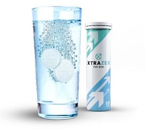 Xtrazex τιμή